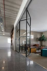 Industrial Office Design Ideas 81 Best Industrial Office Design Concepts Images On Pinterest