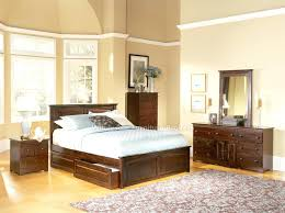 camdyn bedroom set camdyn bedroom set apartmany anton