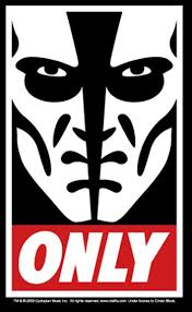 obey jerry obey giant