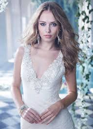 alvina valenta wedding dresses alvina valenta 2014 wedding dresses wedding inspirasi