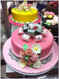 Cake Decorating Classes Wilton Cake Decorating Classes Hobby Lobby Decorating Home