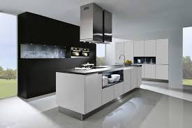 100 kitchen design birmingham top 25 best concrete kitchen