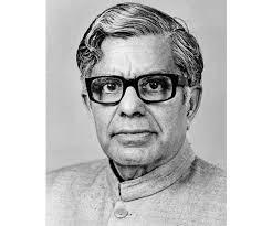 chidambaram subramaniam biography childhood life achievements