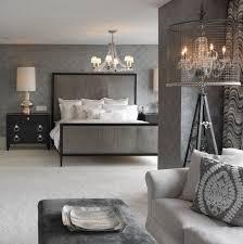 Master Room Design Best 25 Transitional Bedroom Ideas On Pinterest Transitional