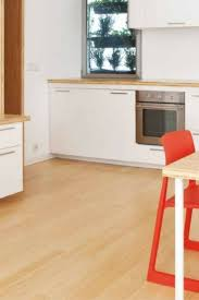 Livyn Quick Step Prix The 25 Best Images About Floor Ideas On Pinterest
