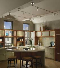 Galley Kitchens With Islands Kitchen Fearsome Galley Kitchen With Island Image Concept Black