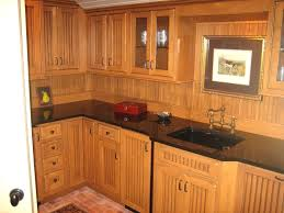 Kitchen Cabinets Doors Replacement Beadboard Cabinets Beadboard Kitchen Cabinets Home Depot Beadboard