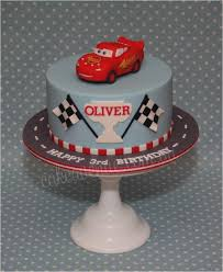 cars birthday cake 20 classic car birthday cake awesome best 25 cars cake design