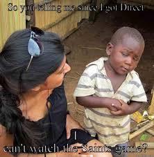 Direct Tv Meme - directv sucks quickmeme