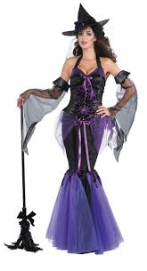 witch costume spirit halloween 18 best party king favorites images on pinterest