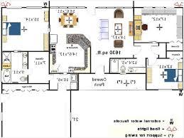galley kitchen floor plans small comfortable small open floor