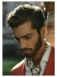Natural Mens Hairstyles by Natural Hairstyles For Men Together With Latest Hair Styles For
