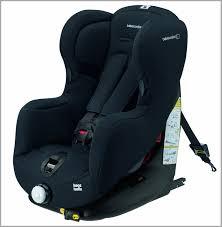 siège auto bébé confort axiss siege auto pivotant isofix 600215 siege bebe confort isofix bebe