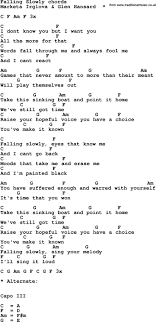 Chandelier Lyrics 109 Best Images About Chords On Pinterest Truce Twenty One
