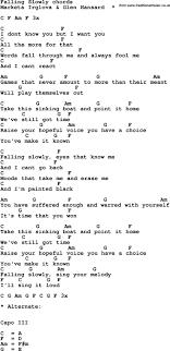 Chandelier Lyric Alto Sax Chandelier Sia Sheet Chords Vocals