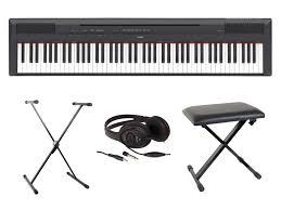 Comment Choisir Un Piano Comment Choisir Votre Piano Numérique Ces Petits Détails Qui