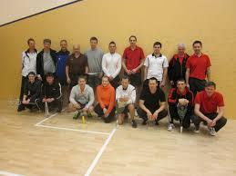 Bezirksliga Baden Baden Sc Hotsox Heilbronn E V Squashclub Page 41