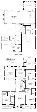 sle floor plans for houses pin by arlene cabral donaldson on house plans pinterest