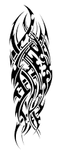 traditional hawaiian tattoo tattoo collections