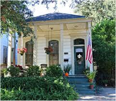 New Orleans House Plans 25 Best New Orleans Homes Ideas On Pinterest New Orleans Decor