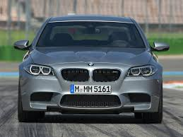 M5 2015 Bmw M5 Information And Photos Momentcar