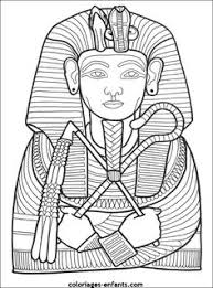 ancient egypt coloring page free printable ancient egypt coloring pages for kids