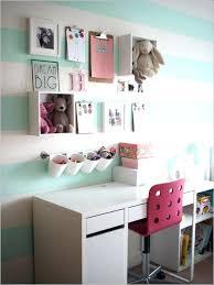 bedroom ideas paint bedroom ideas girls cursosfpo info