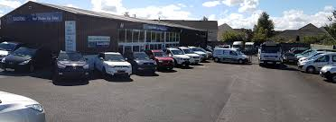 used peugeot dealers noel whelan car sales used cars laois portlaoise tullamore