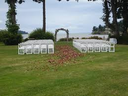 unique wedding venues island 31 best wedding locations images on wedding locations