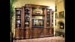 Aico Amini Hollywood Swank Aico Villagio By Michael Amini From Www Imperial Furniture Com