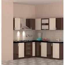 kitchen cabinet design colour combination laminate italic modular kitchen