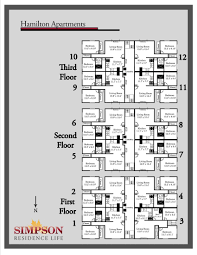 apartment studio furniture s for staggering floor plans pdf and
