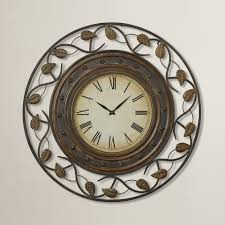 decorative clock decorative wall clock roselawnlutheran