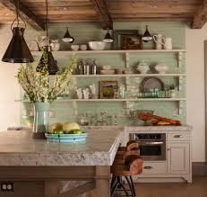 Open Shelves In Kitchen by 14 Best Ideas For The House Images On Pinterest Kitchen White