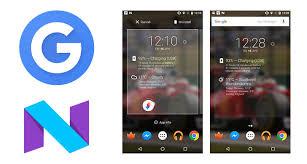 launcher pro apk android 7 0 nougat launcher pro free raphsonbd