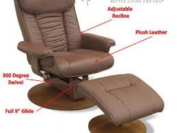Comfort Chairs 58 Comfort Chairs Recliner Comfort Chair Vintage Polyurethane