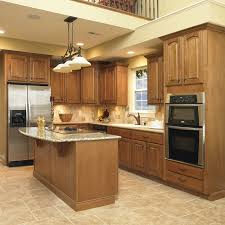 22 best cabinetry sequoia images on pinterest kitchen