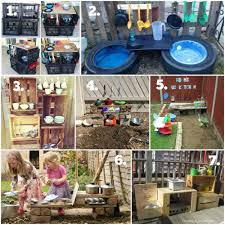 small outdoor spaces outdoor play series 1 working with small spaces the empowered