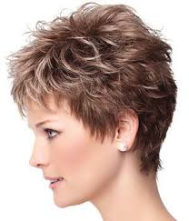 womens short hairstyles to hide hearing aids 65 best images about wigs on pinterest short hairstyles for