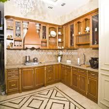 100 kitchen furniture direct kitchen furniture kitchen