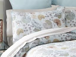 Harlequin Duvet Covers Dardanella Quilt Cover Bed Bath N U0027 Table