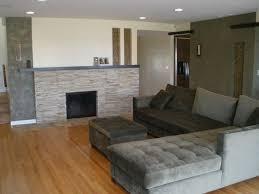 velvet sectional sofa gray velvet sectional sofa 9764