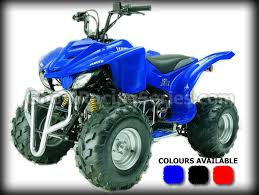 150cc quad bike yamaha raptor 660 design quadbike quad