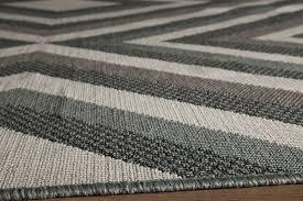 Polypropylene Sisal Rugs Flooring Using Adorable Polypropylene Rugs For Modern Floor