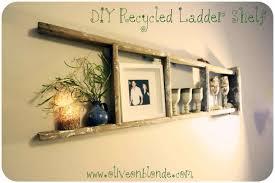 target ideas build ladder bookshelf for target u optimizing home