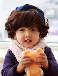asian headband curly hairstyles with bangs also headband for brown