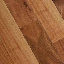 https homedepot com b flooring wood flooring