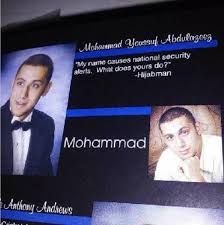 quotes about family in the outsiders what we know about the chattanooga gunman family says he