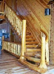 log home interior walls log cabin siding interior walls when you see a log home built