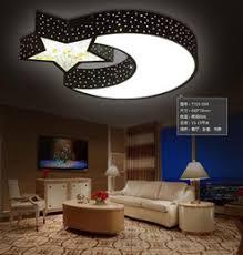 discount boys ceiling lights 2018 boys bedroom ceiling lights on